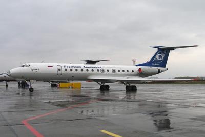 RA-65064