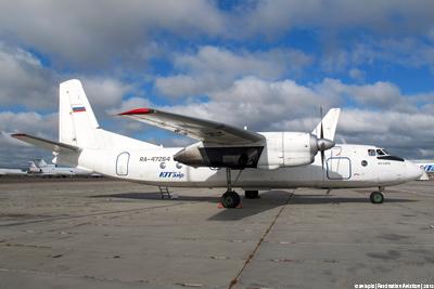 ra-47264