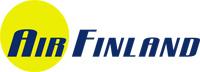 Air Finland
