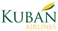Kuban Airlines