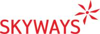 Skyways Express